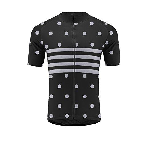 Uglyfrog 2018 Neuen Lady Kurzarm Fahrrad Breathable Sommer Damen Fahrradtrikot Outdoor Sports Wear Triathon Rikots & Shirts