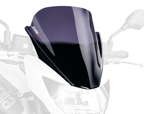 La top 10 Aprilia Shiver 750 – Consigli d'acquisto, Classifica e Recensioni del 2021