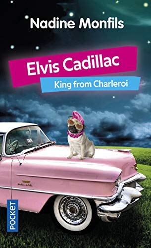 Elvis Cadillac (Best)
