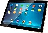 InnJoo Tablet Digital 10.1' Pulgadas/1GB/16GB/Oro (IJ-F104-GLD)