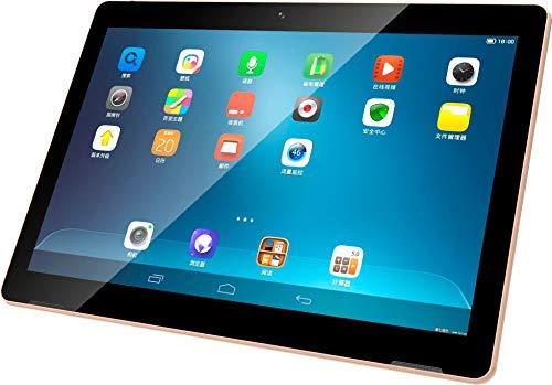InnJoo Tablet Digital 10.1