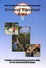 Best basketball drills instruction Reviews