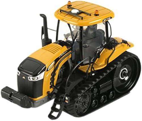USK 1 32 Challenger MT775E Traktor