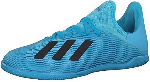 Chuteira Futsal Infantil Adidas X 19.3