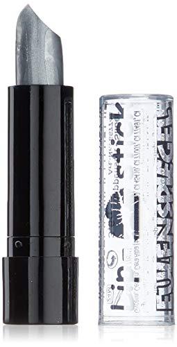Eulenspiegel 667743 - uilenspiegel lippenstift zilver