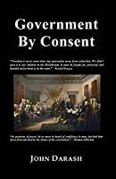 Government by Consent