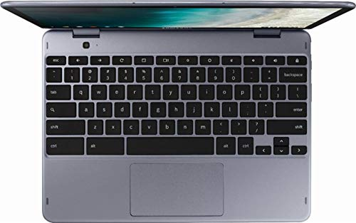 Compare Samsung Plus 2-in-1 vs other laptops