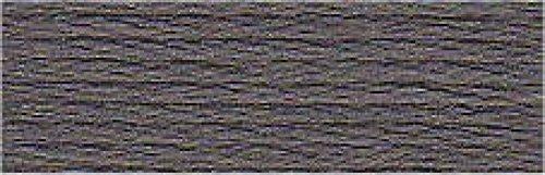 DMC Stranded Cotton Embroidery Thread 535 - per Skein