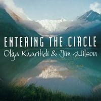 Entering the Circle