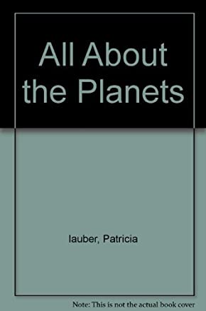 All About the Planets