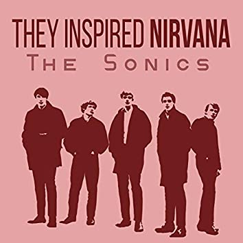 They Inspired Nirvana