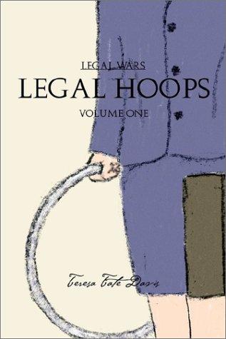 Legal Hoops