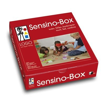 Logo 3050 - Logo - Sensino-Box