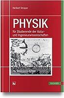 PHYSIK: fuer Studierende der Natur- und Ingenieurwissenschaften