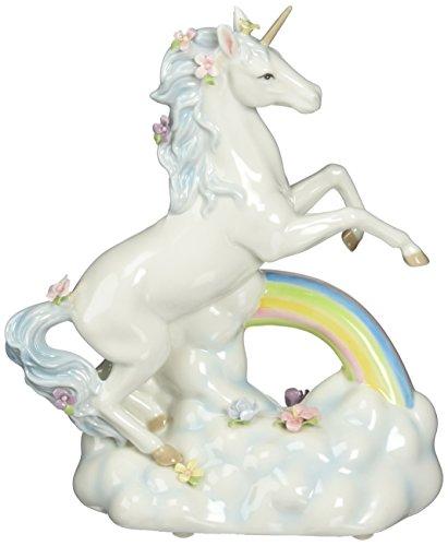 estatua unicornio fabricante Cosmos Gifts