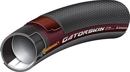 Continental Fahrrad Reifen Sprinter Gatorskin // Alle Größen