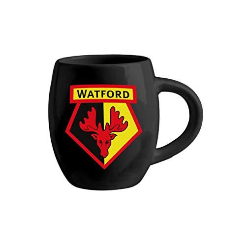 Watford Fc Tea Tub Mug
