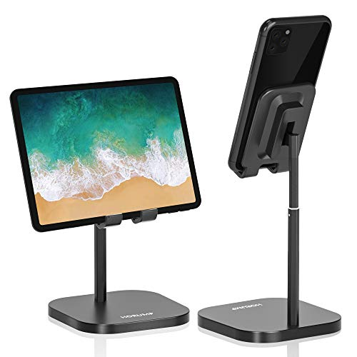 cell-phone-stand-for