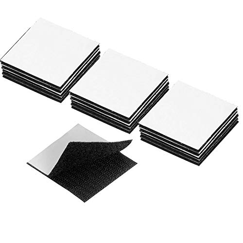 Velcro Con Adhesivo marca TCTOHZNG
