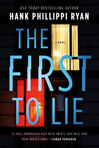 The-First-to-Lie
