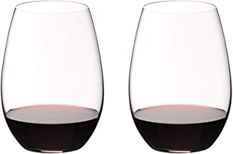 man family wines shiraz