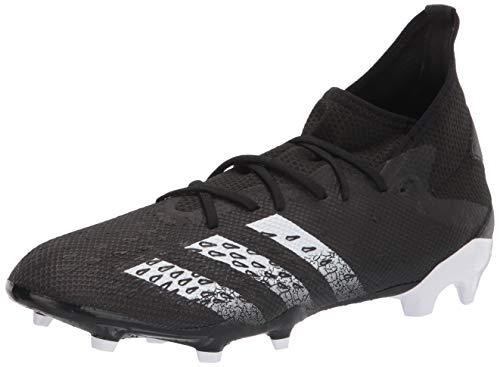 adidas Predator Freak .3 Firm Ground Soccer Shoe (mens)...