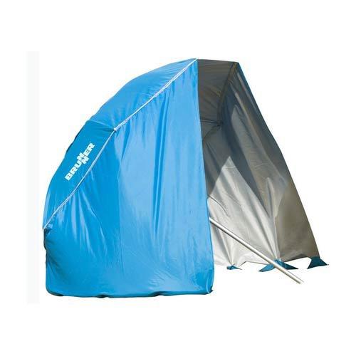 Brunner 31384 Campingbedarf, STANDARD