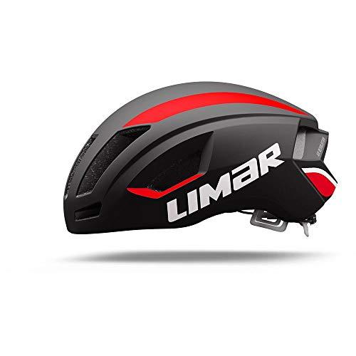 Limar Air Speed, Unisex-Helm für Erwachsene, Mehrfarbig, L