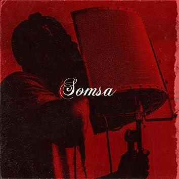 Somsa