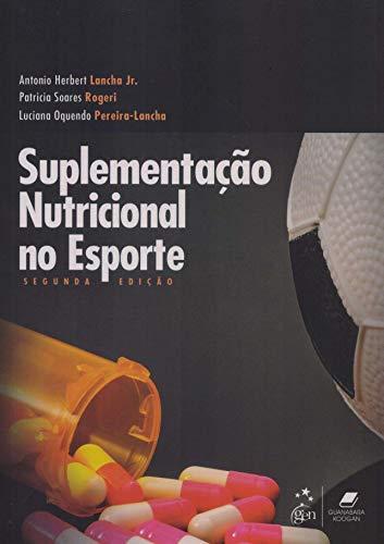 Suplementação Nutricional no Esporte