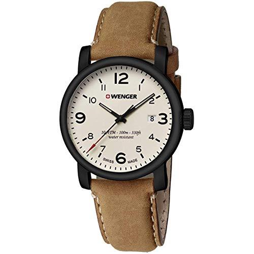 URBAN HIPSTER relojes hombre 01.1041.134