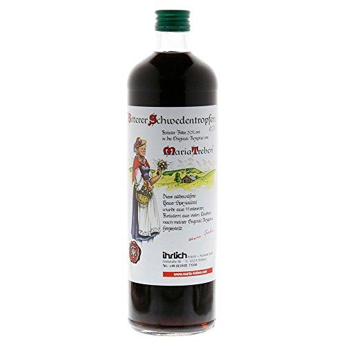 Maria Treben Complemento alimenticio - 700 ml