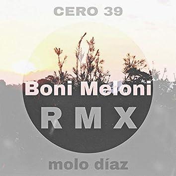 Boni Meloni (Remix)