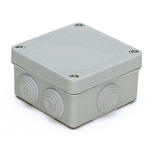 Famatel 3011 Caja estanca