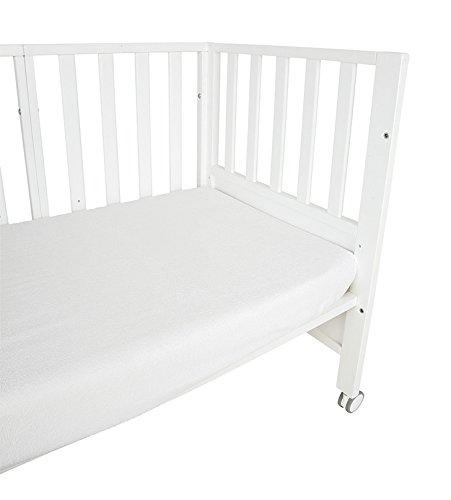 Protector colchón impermeable Cuna MODIN