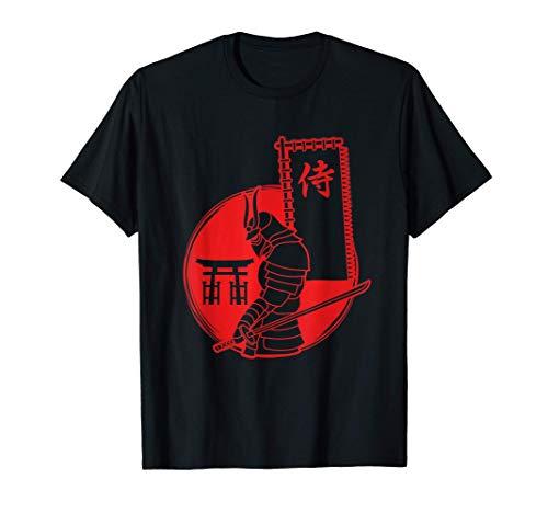 Arte che rende omaggio alla cultura giapponese sotto forma dei grandi guerrieri del passato giapponese, il Samurai con la sua spada, la sua arte marziale, che ricorda molto i ninja. Secondo le sue regole del bushido e la calligrafia kanji, una delle ...
