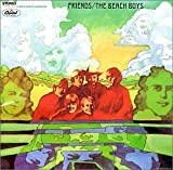 FRIENDS(The Beach Boys)