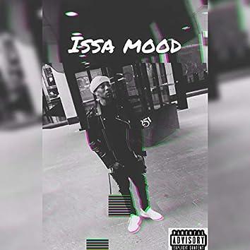 Issa Mood