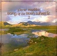 Songs of the Irish Whistle, Vol. 2