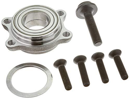 MEYLE Radlagersatz 1004980122
