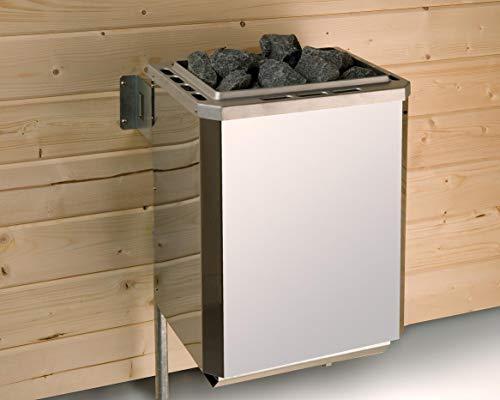 Saunaofen Klassik 9,0 kW