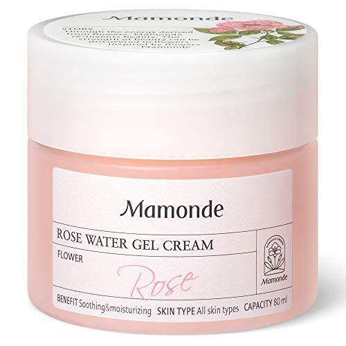 Korean night cream, Best Korean night cream, Korean night creams