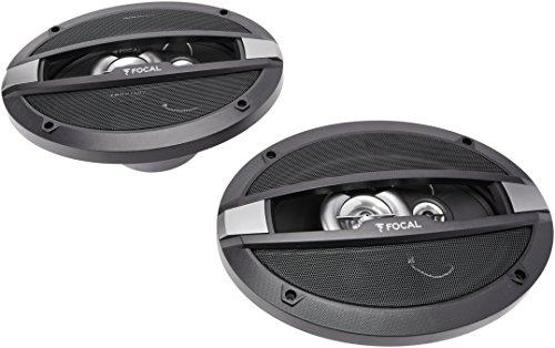 bocinas para auto 6x9;bocinas-para-auto-6x9;Bocinas;bocinas-electronica;Electrónica;electronica de la marca Focal