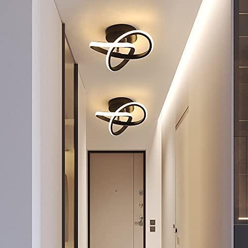 Goeco Iluminación de techo de interior