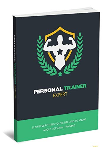 Personal trainer expert (English Edition)