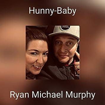 Hunny-Baby
