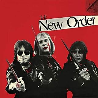 New Order [Analog]