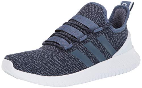 adidas Men's Kaptur Sneaker, Blue, 10.5