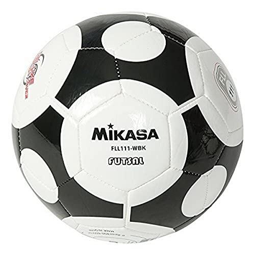 Balón Oficial Atlético De Madrid  marca MIKASA