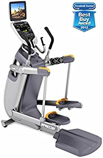 Precor 835 AMT Elliptical